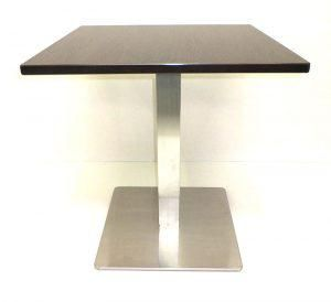 Horizon Stainless Steel Brushed or Polished