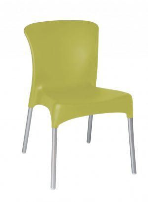 Ellie Side Chair
