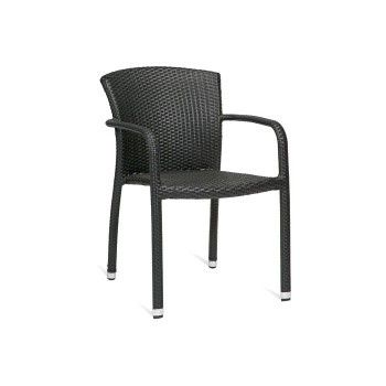 Biarritz Arm Chair