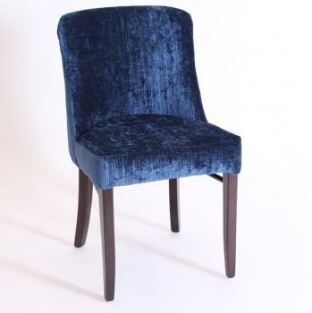Horatio Side Chair