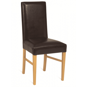 Hannah Side Chair
