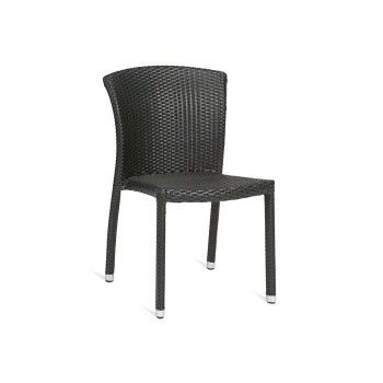 Biarritz Side Chair
