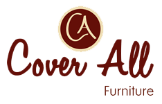 cover all furniture