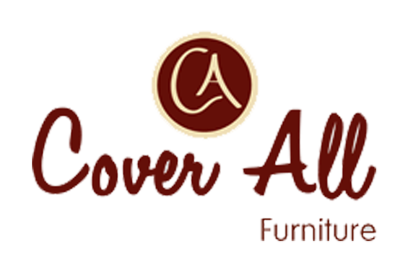 coverall furniture