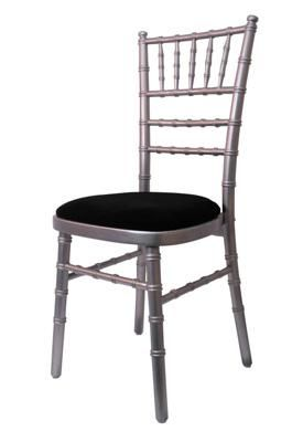 Chivari Banquet Dining Chair