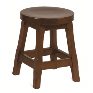 Galway Low Stool