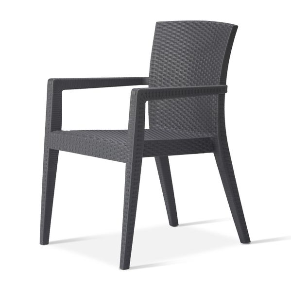 Outdoor Richmond Arm Chair